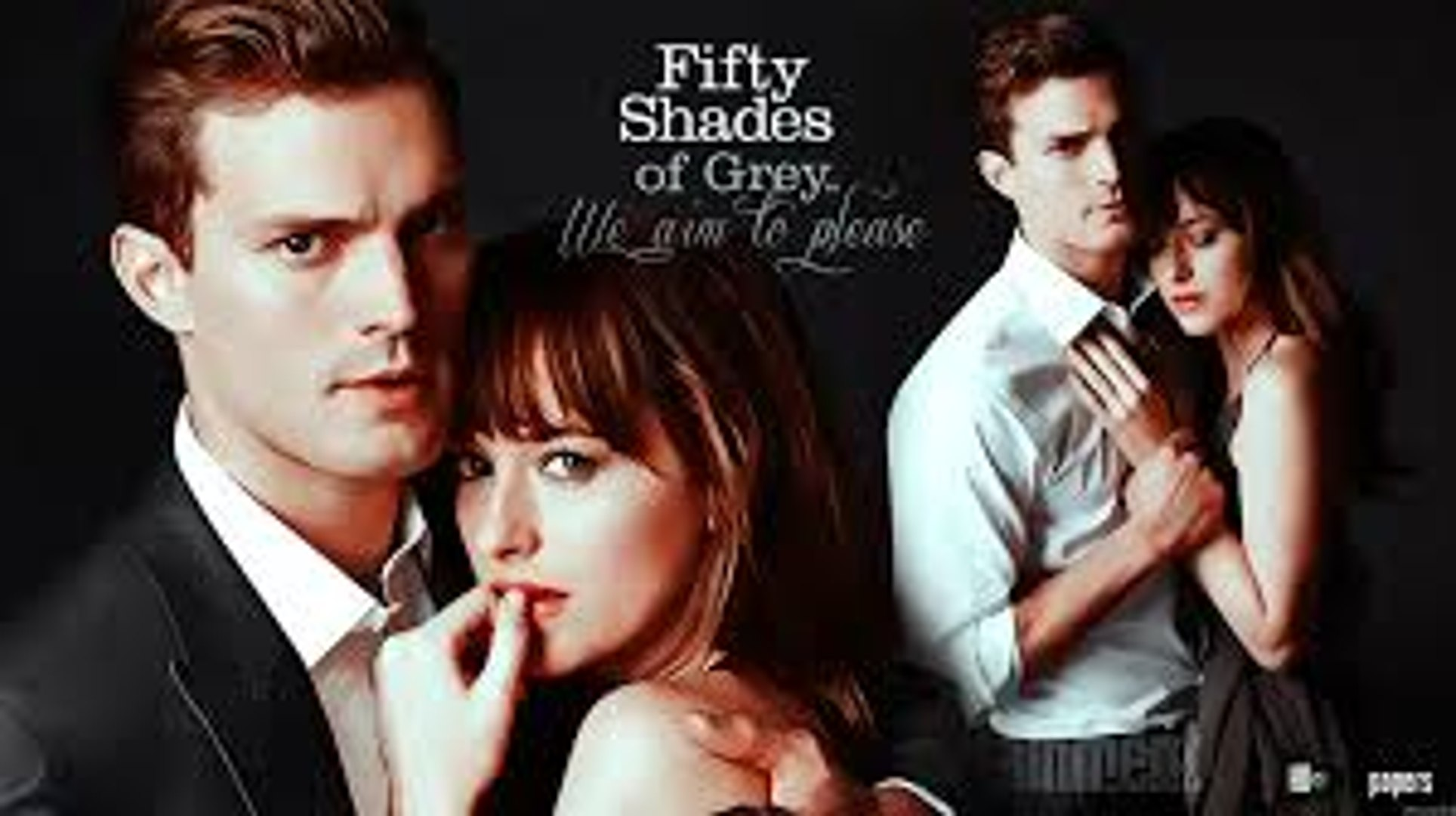 50fifty Shades Of Grey 2015 Full Movie Watch Online Full Hd1080p