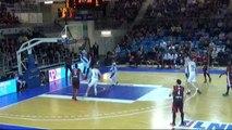 2014-2015 : ProB J24 BC Orchies 82-76 Aix Maurienne SB