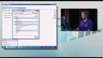 Atelier SIG 2012 - Les solutions de mobilité ArcGIS