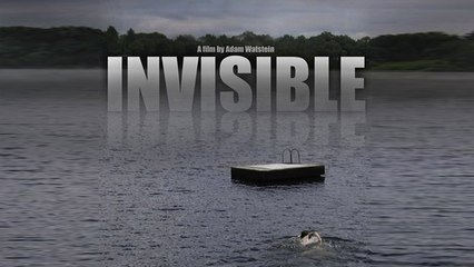 Invisible - Full Action Movie