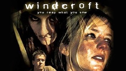 The Windcroft - Full Action Movie