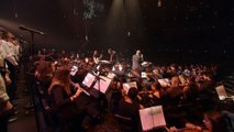 Au Pays d'Alice, par Ibrahim Maalouf et Oxmo Puccino (full concert) - Live @ Philharmonie