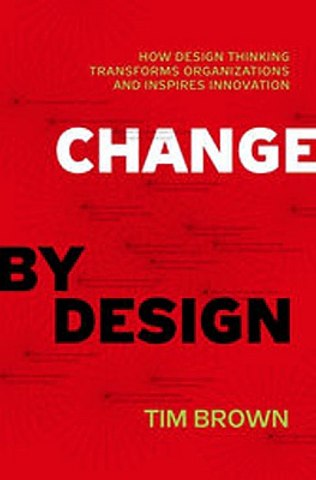 Download Change By Design Ebook Pdf Epub Video Dailymotion