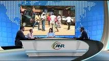 AFRICA NEWS ROOM du 16/03/15 - Afrique - La recherche agronomique au Rwanda et au Burkina Faso - partie 1