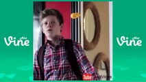 _Part 2_ A Potato Flew Around My Room Before You Came Vine Compilation _ AlotVines ✔