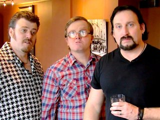 Trailer Park Boys Resource Learn About Share And Discuss Trailer Park Boys At Popflock Com Jeanna harrison (jeannaharrison)'s profile on myspace, the place where people come to connect, discover, and share. popflock com