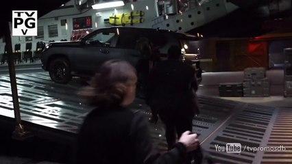 Marvel  Les Agents du SHIELD - saison 2 - épisode 13 Teaser