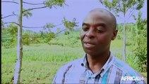 AFRICA NEWS ROOM - Afrique, Société : La recherche agronomique au Rwanda et au Burkina Faso