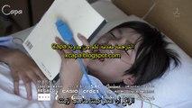 Alice no Toge E09 720p Arabic sub #الحلقة التاسعة