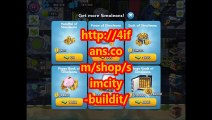 SimCity BuildIt 1.2.27 Hack without Jailbreak full Unlimited