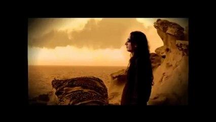 Gökhan Kırdar - Üstüme Basıp Geçme - RMX1 (Official Video) 1994-2005