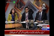 Umeed 16th March 2015