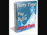 How to read music Piano For All   Piano For All Is A Simplest Way To Learn Piano