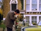 Mr Bean EPISODE  5 - The Trouble with Mr Bean