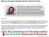 Eat Stop Eat Testimonials Discount + Bouns