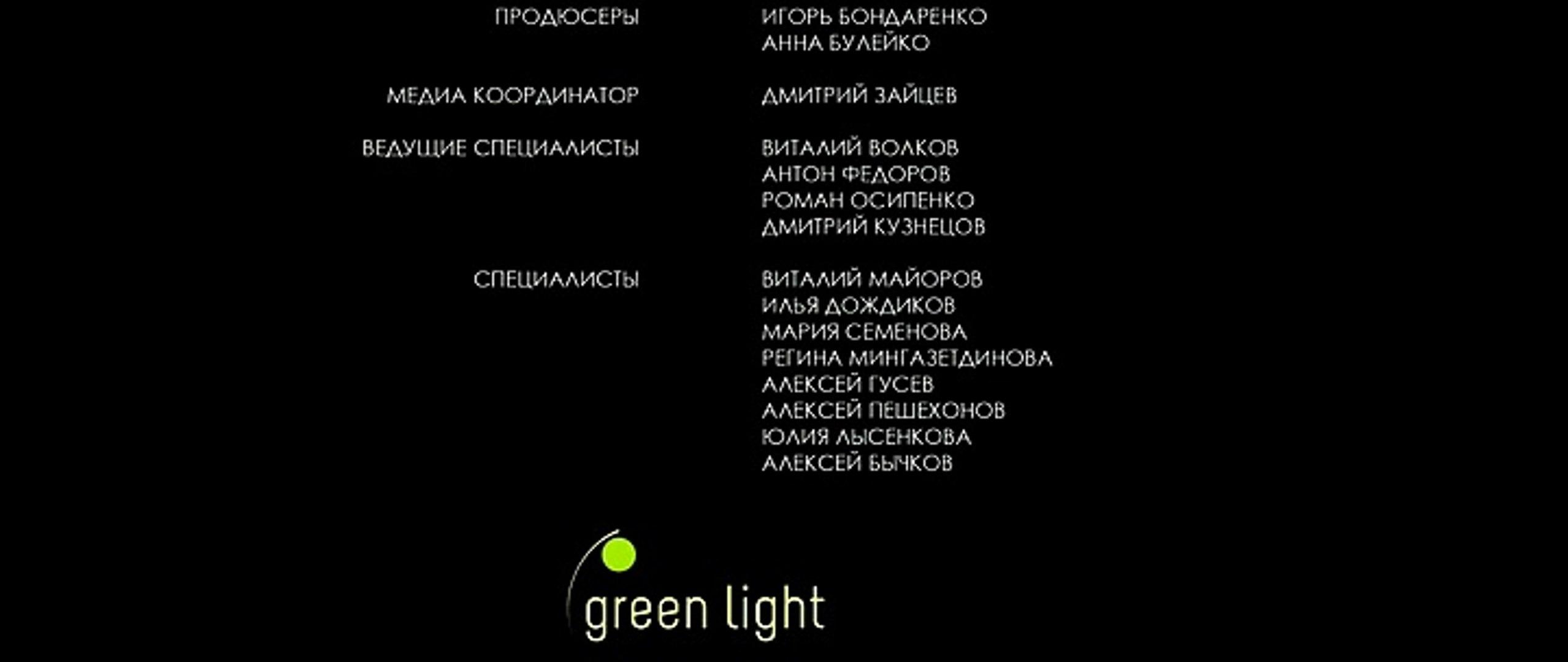 03/17/2015 02:39:07 Битва за Севастополь 2015 смотреть полный фильм