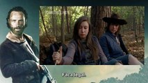 The Walking Dead 5ª Temporada - Episódio 5x15 'Try' - Sneak Peek #2