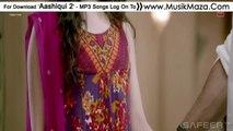 Tum Hi Ho Meri Aashiqui - Full Video Song ᴴᴰ - Aashiqui 2 - Aditya Roy Kapoor_ Shraddha Kapoor