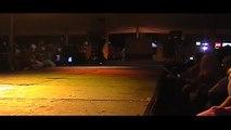 Kavan Hashemian sings Let It Be Me Elvis Week 2006 ELVIS PRESLEY song video