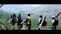 Chitram Kadu Nijam Latest Telugu Movie Theatrical Trailer