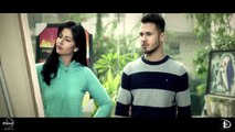 Ho Gaya Pyar _ Lyrical Video _ Mickey Singh Ft Dj Ice & 2NYCE official HD