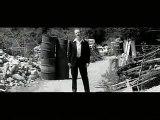 Shawn Mullins: Live At Variety Playhouse (2008) - Trailer