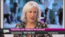 Sin Ir Más Lejos (2015.03.16)