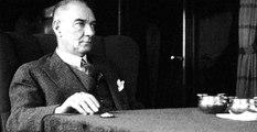 Facebook'ta Atatürk'e Hakaret İçerek Paylaşımlar Kaldırılacak