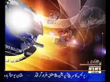 Waqtnews headlines 11:00 AM 17 March 2015