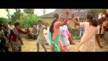 Bari Pyari Lage Bimlo   Mastu Conductor   Himachali Film  