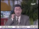 immitation egypte comédie masr