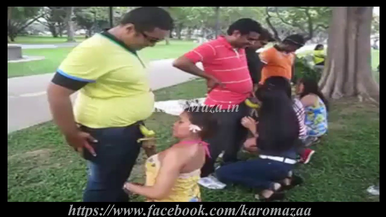 Lahore College Sports Day Funny Game