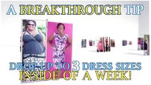 New Update 2014 The Venus Factor New Highest Converting Offer On Entire CB Network