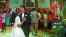 Main Duniya Bhula Doonga Full Song - Aashiqui - Rahul Roy, Anu Agarwal - Video Dailymotion