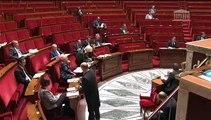 Intervention de Danielle AUROI, lors des débats sur le projet de loi Biodiversité et la nomination du Président de l'Agence française pour la Biodiversité
