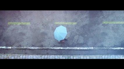 Amanat Ali - Kinni Kinni [Official Music Video]