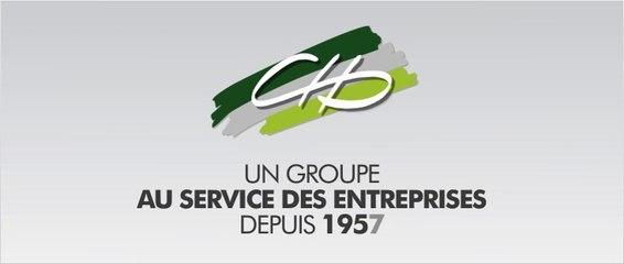Groupe CHD