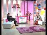 Funny Punjabi Totay Chacha Boota Color Baazi Kohenoor Tv