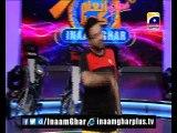 EP#10 - Part 2 Jhat Sawal Pat Jawab by Dr Aamir Liaquat 14-Mar-2015