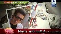Yeh Rishta Kya Kehlata Hai Mein Leap Ke Bad Naitik Or Naye Naksh 17th March 2015