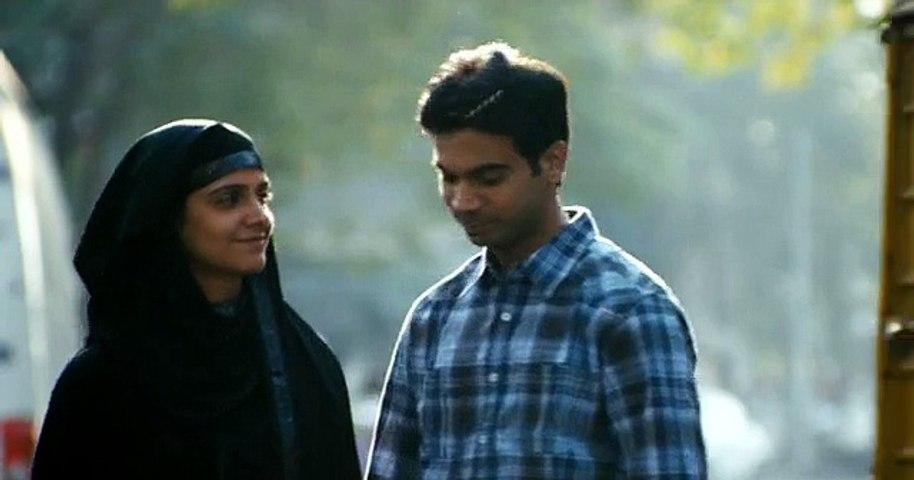 Shahid (2012) Full Movie [HD 720p] - part 3