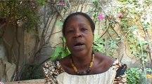 Paroles de femmes africaines