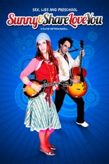 Sunny And Share Love You - American Comedy Movie