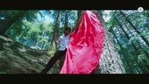 Tu Itni Khoobsurat Hai Full Video Song HD | Barkhaa