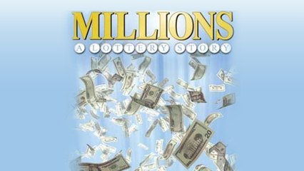 Millions: A Lottery Story - Full Documentary