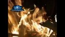 Parkour Free Running - Best Video Parkour Collection 56