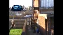 Parkour Free Running - Best Video Parkour Collection 60