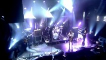 London Live Special - The Zutons