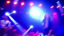 London Live Special - Sophie Ellis Bextor