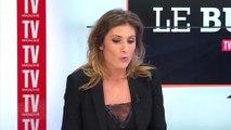 Caroline Ithurbide : « Adam recherche Eve donne envie de faire l'amour »